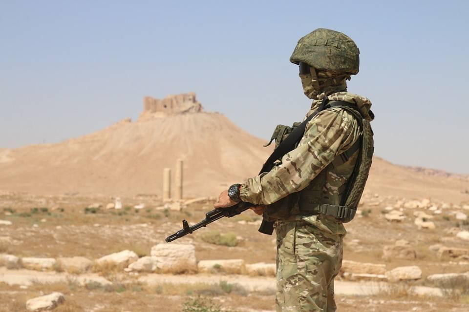 Что помогло «ЧВК Вагнера» стать лучшей в мире частной военной компанией