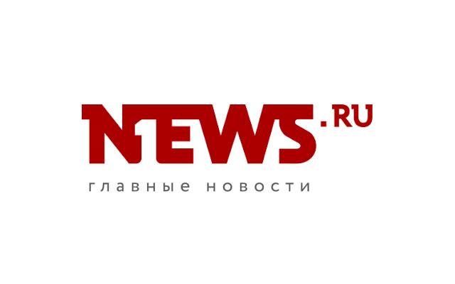 «Автомобилист» разгромил «Авангард» и продлил победную серию в КХЛ