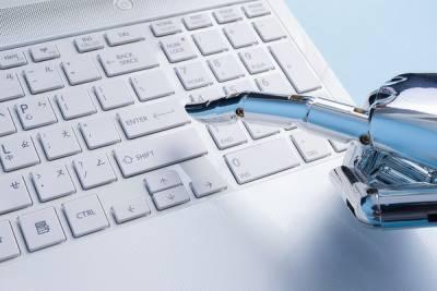 9 вещей про ИИ, которые необходимо знать ИТ-директору