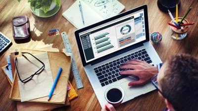 Топ-3 онлайн-инструмента для бизнеса