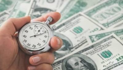 Кабмин хочет взять «ковидный» кредит МБРР на $300 миллионов