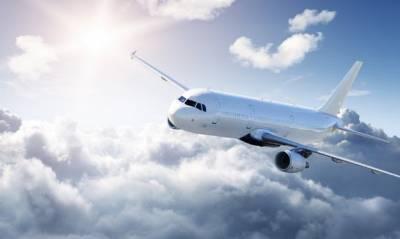 В Украине запускается новая лоукост-авиакомпания. Что известно