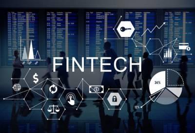 Платежный процессинг: что важно для бизнеса