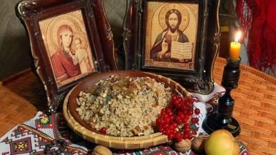 Рождественский пост: как правильно начать и чего не должны делать верующие в этот период
