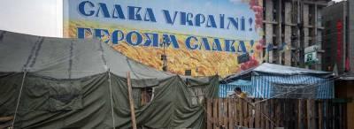 В России начали увольнять украинских заробитчан-майданщиков
