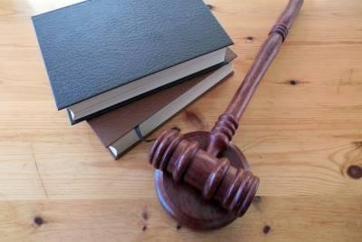 Гособвинение просит 17 колонии для экс-главы Марий Эл Маркелова