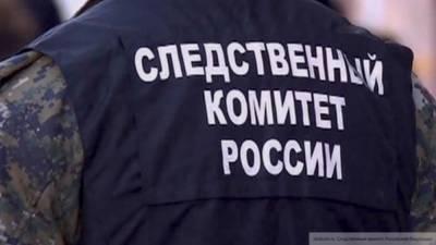 СК обвинил в смерти шестимесячного ребенка на Сахалине его родителей