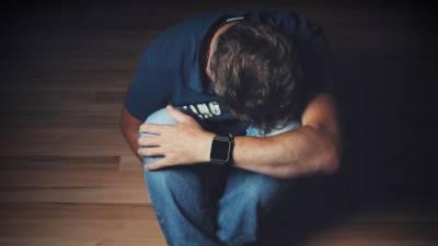 Эксперт назвала симптомы психологических расстройств