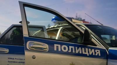 В Калининграде у жилого дома произошла стрельба - есть жертвы