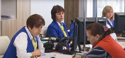 Украинцам придется декларировать доходы, контроль за субсидиями усиливается: «Любые выплаты, полученные…»