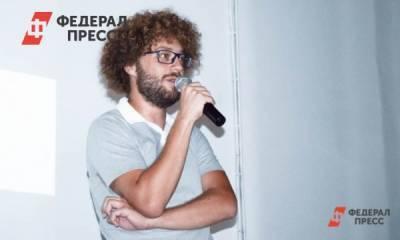 Варламов попросил у жителей Архангельска прощение