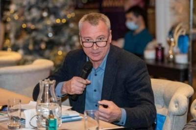 Геращенко рассказал об увольнении замминистра Немилостивого: вину признал, но будут судить (видео)