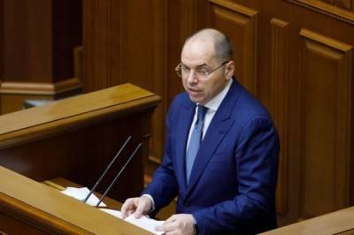 Степанов рассказал, когда украинцы смогут купить вакцину от коронавируса