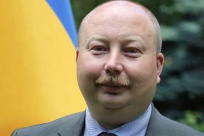 Названа сумма, которая нужна для проведения переписи населения Украины