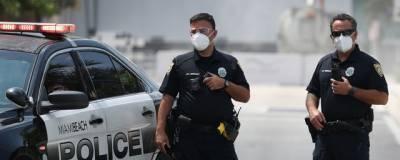 Массовое убийство произошло в Индианаполисе: застрелены пять человек