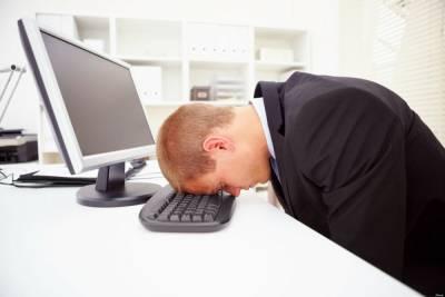 СК расследует дело о поставках Минфину неработоспособных программ