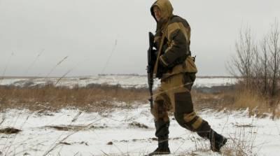 Сводка ООС: боевики 7 раз нарушили режим тишины, есть раненые