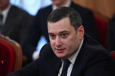 По версии депутата Хинштейна, сбитую берцем полицейского Юдину можно оценивать, «как реальную угрозу»