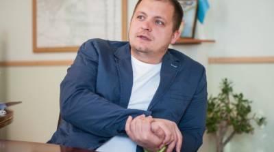 ЦИК огласила победителя выборов мэра Конотопа