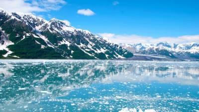 В США испугались патрулирования российских Ту-142М3 у берегов Аляски