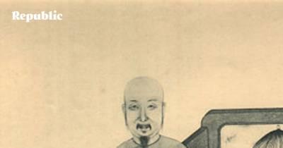Которых не смогли одолеть ни конфуцианцы, ни демократы, ни коммунисты