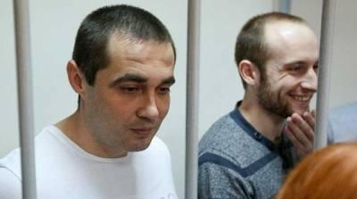 Украине после очередного выпада против РФ припомнили поблажку морякам-провокаторам