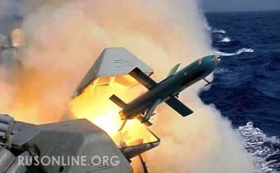 НАТО пугает Калининград морской блокадой и голодом
