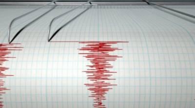В Польше произошло сильное землетрясение