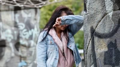 Опасный чат: жительница Берлина потеряла €14 000 после флирта с солдатом ВМС США