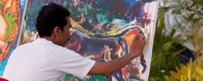 Музеи Вены открыли аккаунт на OnlyFans после цензуры картин в социальных сетях