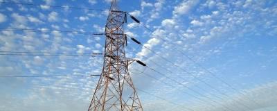 В Швейцарии десяткам тысяч компаний придется сократить потребление электричества