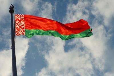 Посол Франции покинул Белоруссию