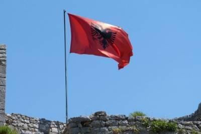 Посольство РФ призвало не додумывать детали гибели туристов в Албании