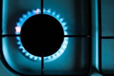 Зеленский: на Украине достаточно газа для потребителей по нормальным ценам