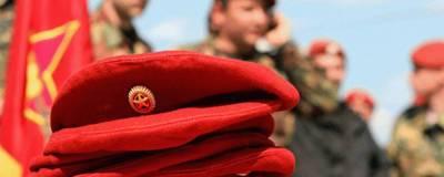 Совет «Краповых беретов» разберется в конфликте в учебном центре Росгвардии в Ставрополье
