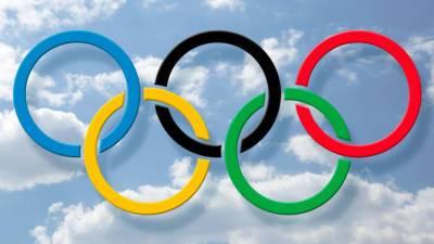 Огонь для Зимних Олимпийских игр в Пекине зажгут без зрителей