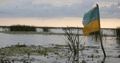 В Норвегии рассказали о распаде Украины