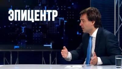 «Полный Попеску»: Молдова в эпицентре европейского газового кризиса