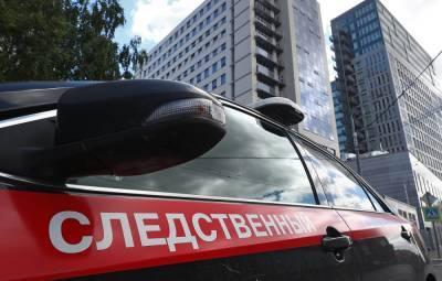 К делу московских врачей-репродуктологов добавили шесть эпизодов продажи младенцев