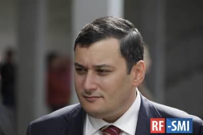 Власти утвердили правила блокировки связи в тюрьмах и СИЗО