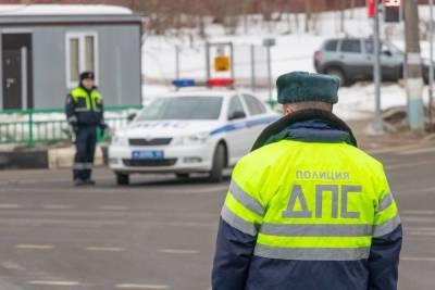Житель Иволгинского района Бурятии четвёртый раз водил машину пьяным