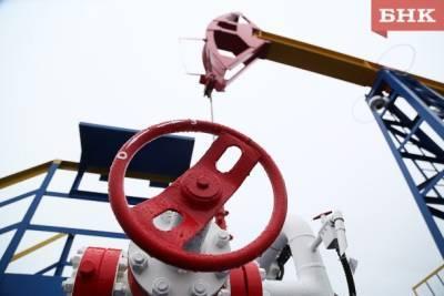Власти Коми надеются на решение Минфина нивелировать издержки от отмены льгот на добычу вязкой нефти