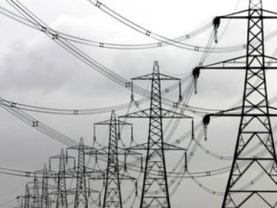 Литва втихоря покупает электроэнергию в ненавистной Белоруссии