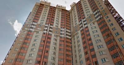 Студент московского вуза погиб в общежитии