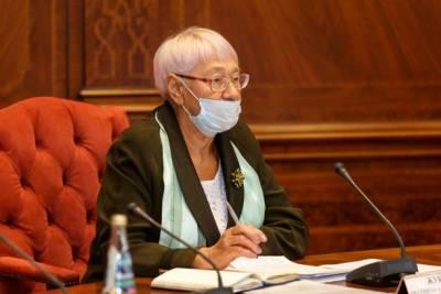 В Коми совет ветеранов пожаловался на безответственных и недобросовестных глав районов