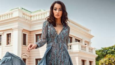 Болливуд начинается в Цфате: семья израильтян шьет платья для индийских красавиц