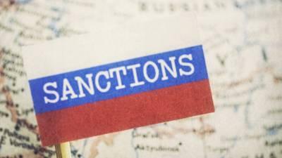 Виталий Портников: Санкции против России усиливаются