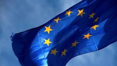 В ЕС прокомментировали решение Венесуэлы о высылке европейского дипломата