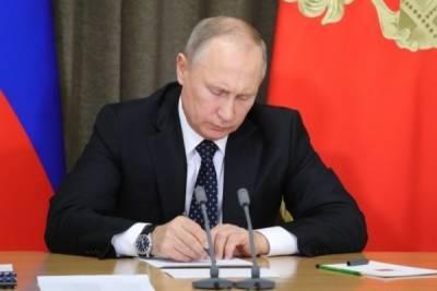 Как изменится жизнь россиян в марте