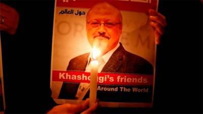 США готовы рассекретить доклад спецслужб об убийстве Хашогги. В нем будет имя кронпринца Саудовской Аравии